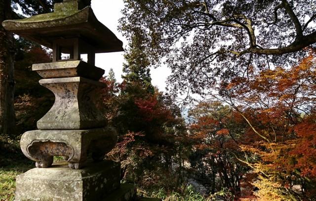 妻垣神社の店舗画像2