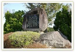 妻垣神社のサムネイル