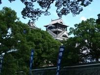 加藤神社の店舗画像1