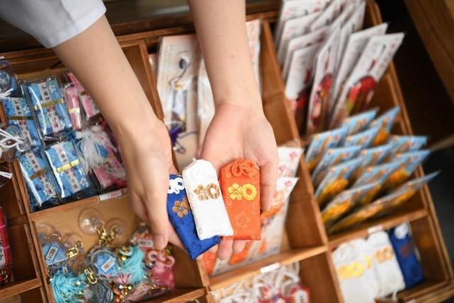 加藤神社の店舗画像2