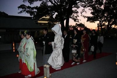 加藤神社の店舗画像3