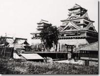 加藤神社のサムネイル