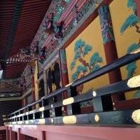紀州東照宮の店舗画像2