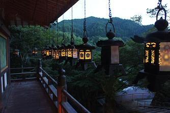 談山神社の店舗画像2