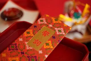 善知鳥神社の結婚式