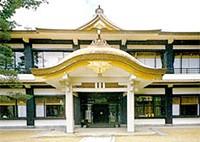 櫻山八幡宮の店舗画像3