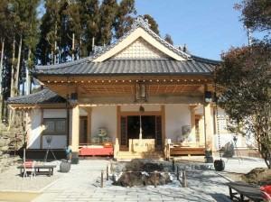 阿蘇白水龍神權現 白蛇神社