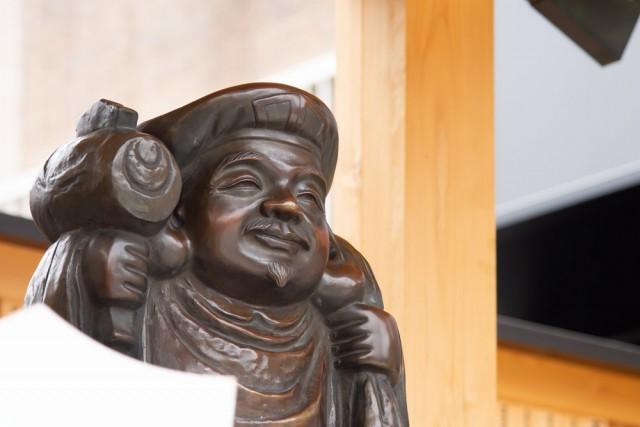 出雲大社 埼玉分院の店舗画像3
