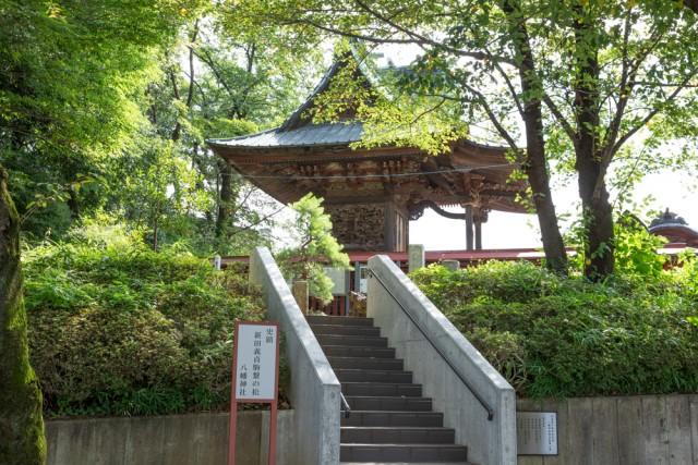 狭山 八幡神社の店舗画像3