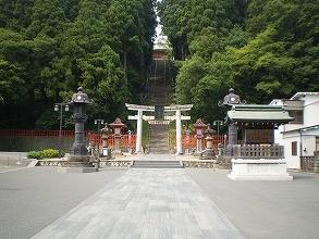 志波彦神社・鹽竈神社の店舗画像1
