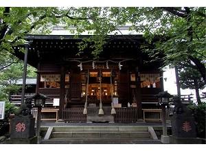 七社神社画像
