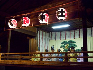 瀧野川八幡神社の店舗画像3