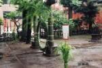 久富稲荷神社の店舗画像2