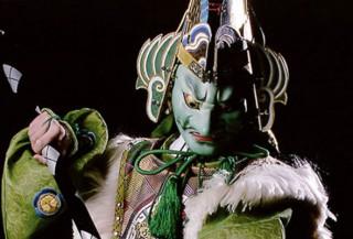 管絃祭(雅楽奉納演奏会)