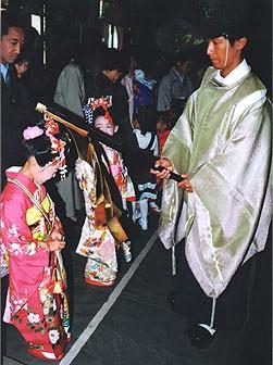富岡八幡宮の店舗画像3
