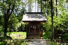 高知一ノ宮 土佐神社の店舗画像3