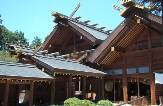 櫻木神社の店舗画像2