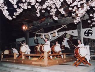 彌高神社の店舗画像2