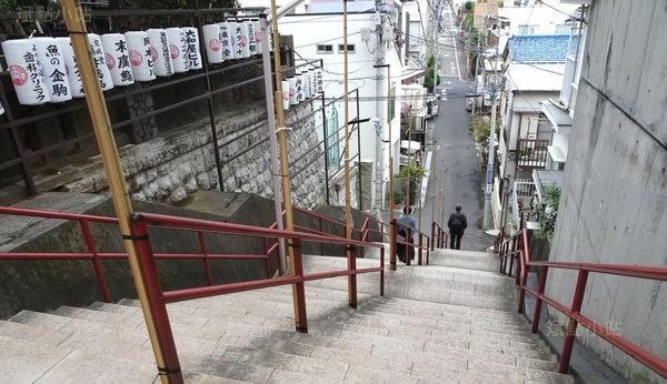 須賀神社の店舗画像3