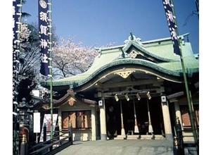 須賀神社のサムネイル