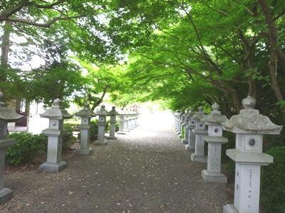 神田神社の店舗画像2
