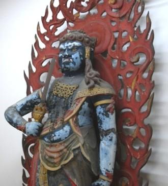 神田神社の店舗画像3