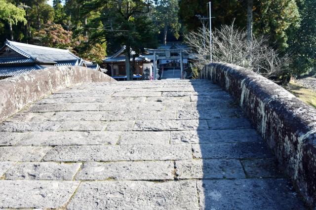 西寒多神社の店舗画像3